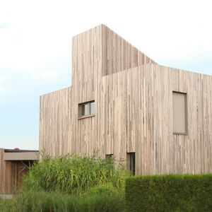 realisatie Rombus Padoek Arks architecten 4