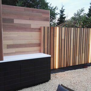 realisatie Woodface WR Ceder Interieur Lateur 1